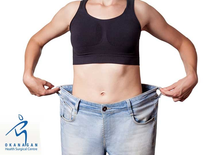 Everything You Need to Know About Laparoscopic Gastric Banding