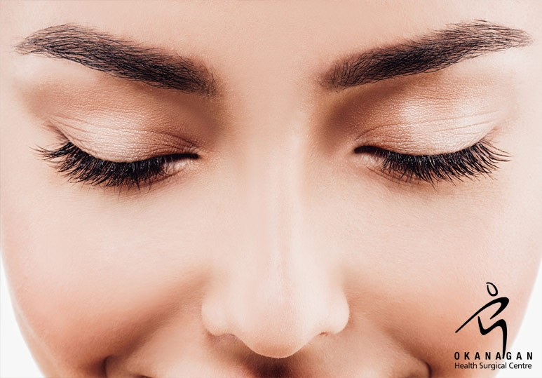 How To Look After Your Skin Following a Microdermabrasion Treatment