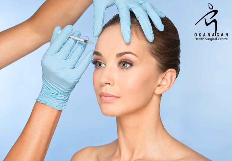Okanagan Health Surgery Centre Botox or Necklift - Which Is The Right Option For You?