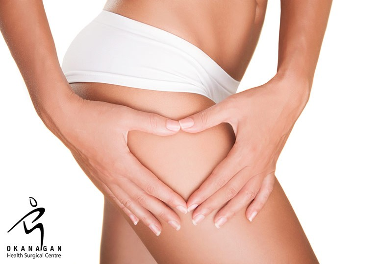 Okanagan Health Surgical Centre Everything You Need to Know About CoolSculpting