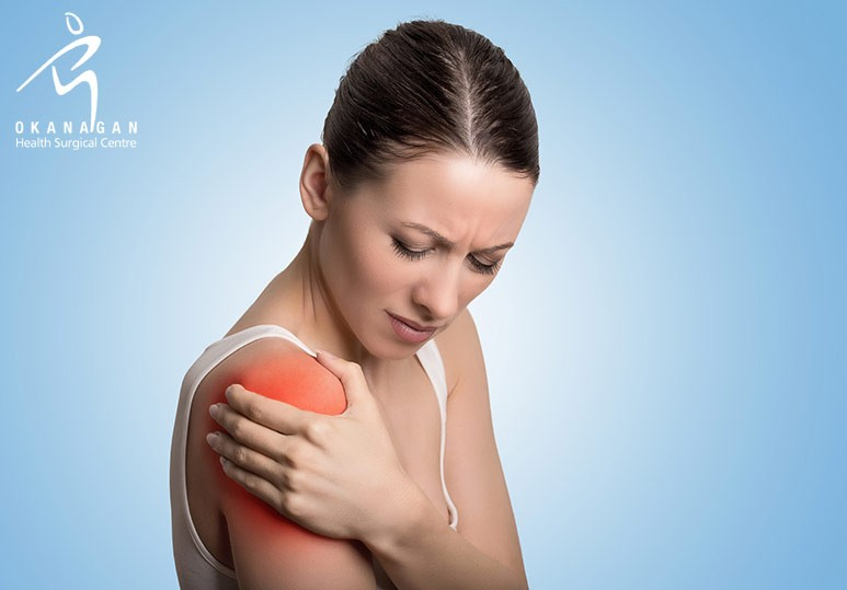 Okanagan Health Surgical Centre Everything You Need to Know About Arthroscopic Shoulder Surgery