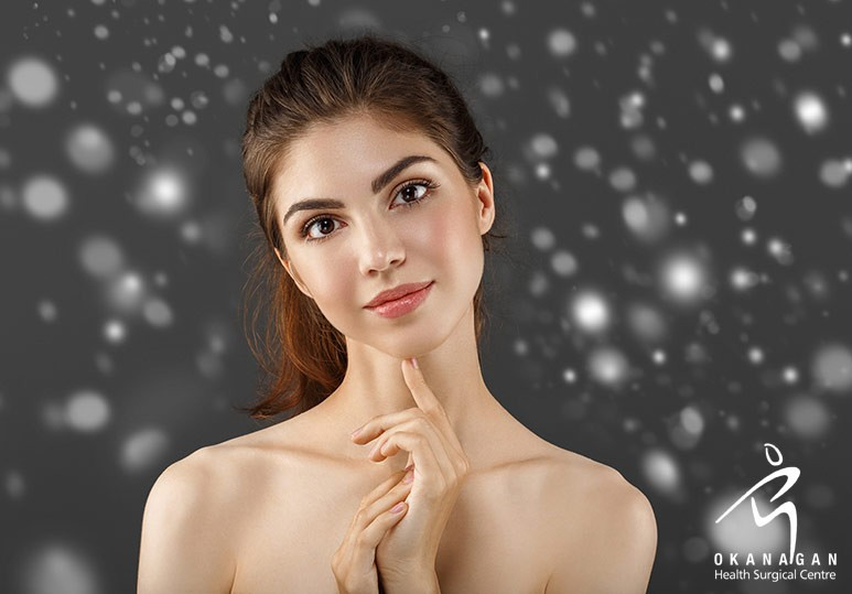 Why Winter Is The Perfect Time To Have Plastic Surgery