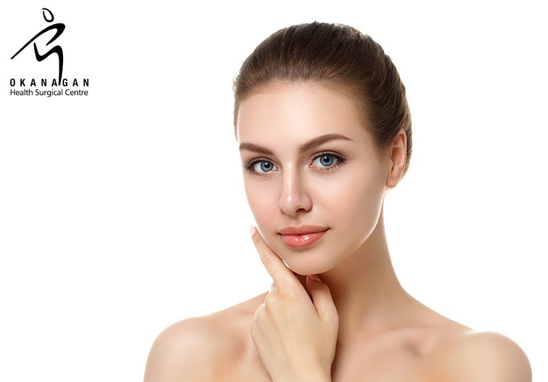 3 Reasons to Consider Facial Plastic Surgery