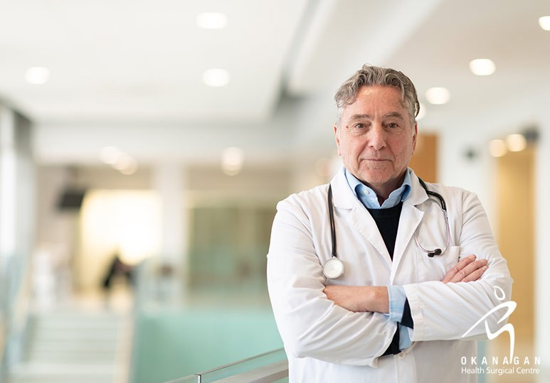 4 Benefits of Private Healthcare