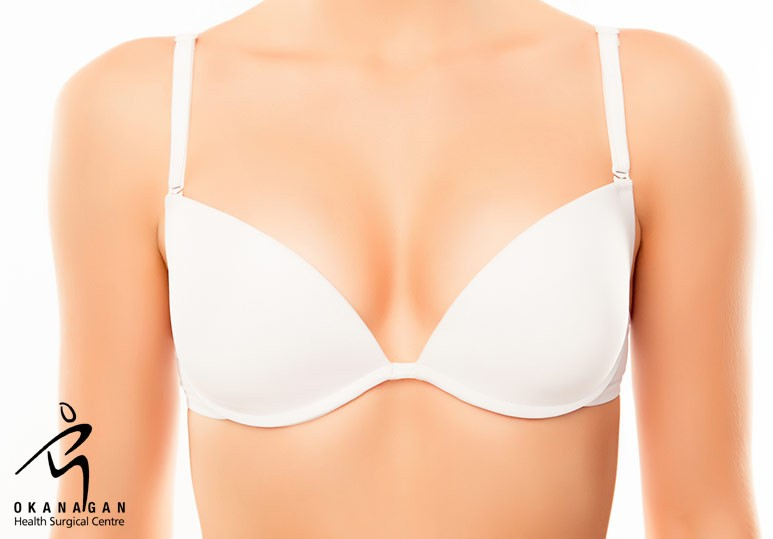 How to Decide Between a Breast Augmentation and a Breast Lift