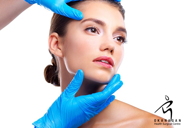 How to Decide if Plastic Surgery is Right For You