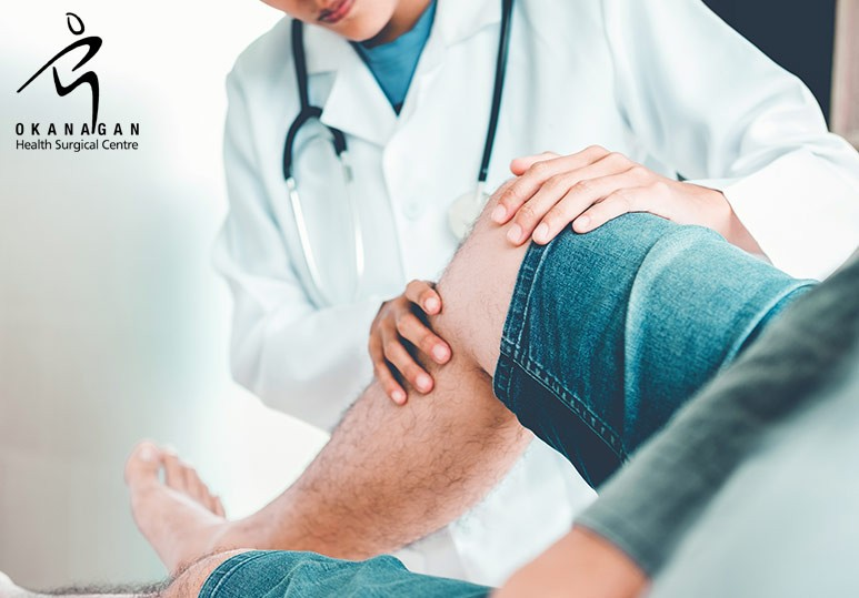 Quick Facts About Knee Arthroscopy Surgery