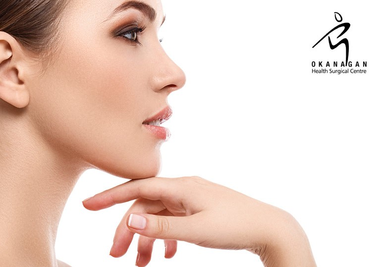 6 Key Benefits of a Chin Implant Surgery