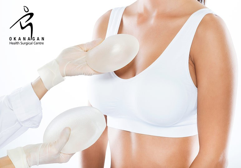3 Things to Think About Before a Breast Augmentation