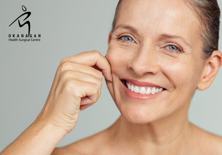 Top 3 Facial Surgeries For All Your Anti-Aging Needs