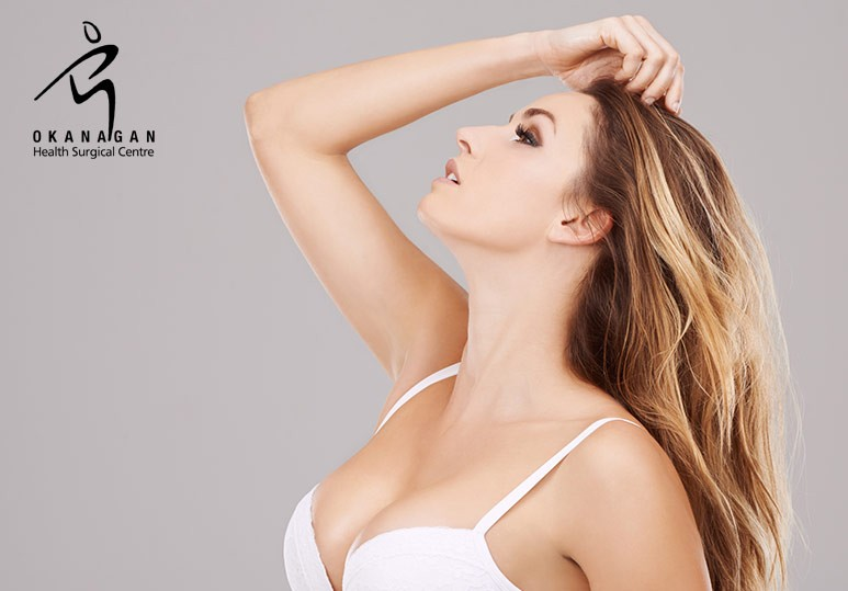 4 Types of Cosmetic Breast Surgery: Which is Right For You?
