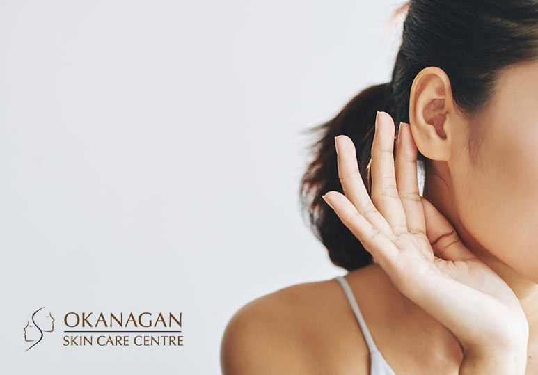 Kelowna ear surgery, kelowna face surgery, kelowna plastic surgeon, kelowna otoplasty, otoplasty kelowna, ear surgery okanagan, otoplasty okanagan