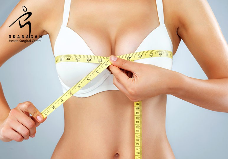 5 Incredible Benefits of Breast Augmentation