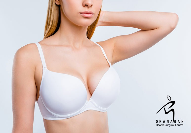 Kelowna plastic surgery, Kelowna general surgery, Kelowna hospital, Kelowna plastic surgeon, Kelowna private hospital, Kelowna breast surgery, Kelowna breast mastopexy, Kelowna breast augmentation mastopexy, Kelowna breast lift, Kelowna breast augmentation,