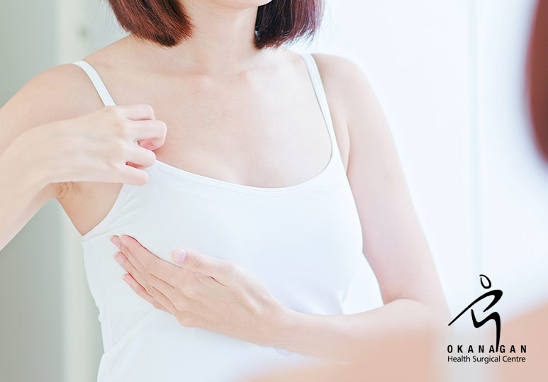 5 Signs Of a Botched Breast Augmentation Surgery