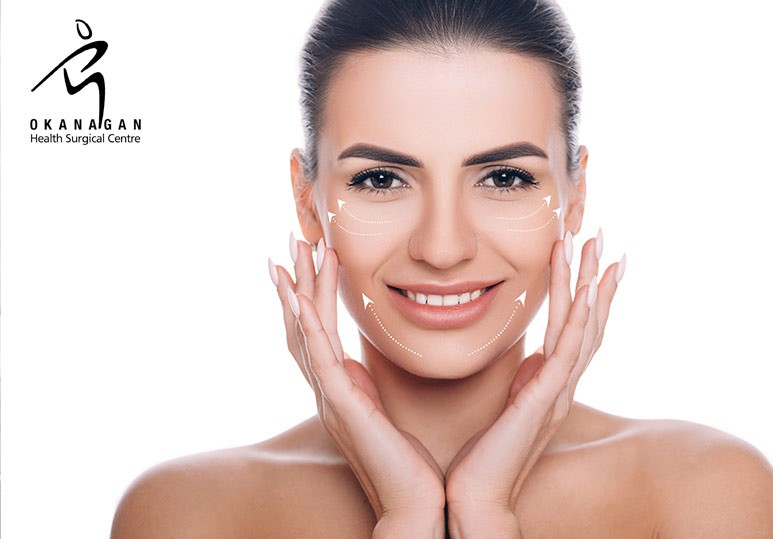 How to Choose The Right Facial Rejuvenation Treatment For Your Needs