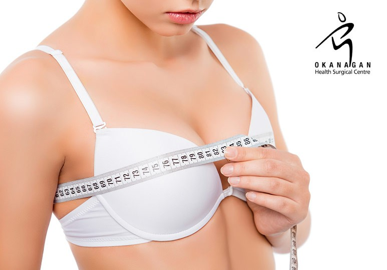 3 Benefits of Having a Breast Lift Surgery