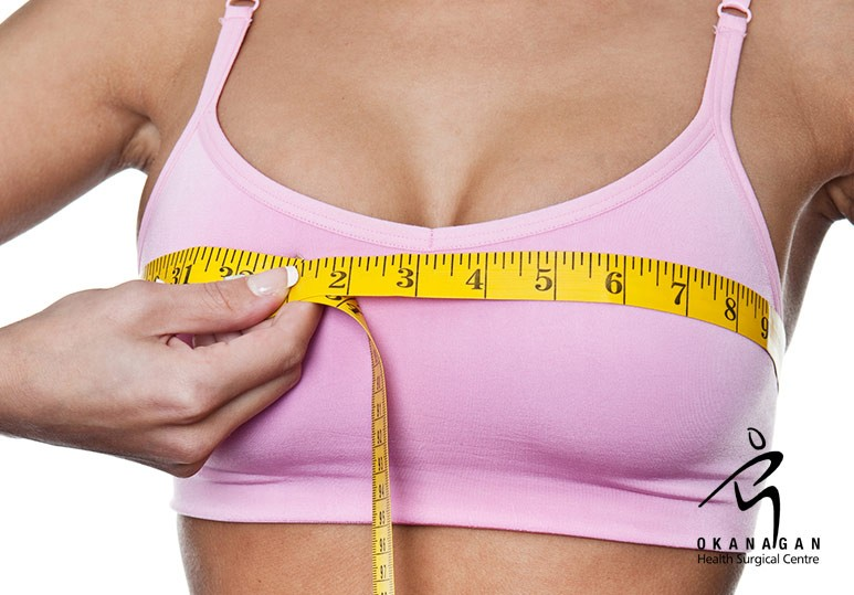 3 Tips to Get the Best Breast Augmentation Results