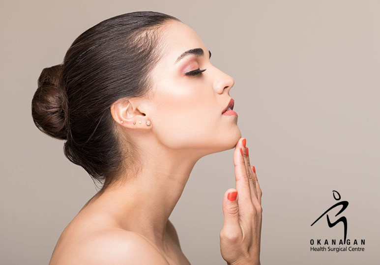 Are You a Good Candidate for Cosmetic Chin Surgery?