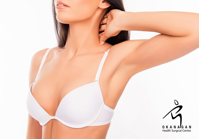 kelowna breast lift, kelowna breast surgery, kelowna breast mastopexy, kelowna breast augmentation, kelowna mastopexy, kelowna body contouring, kelowna ankle surgery, kelowna private hospital, kelowna surgery, kelowna hospital, Okanagan Health Surgical Centre
