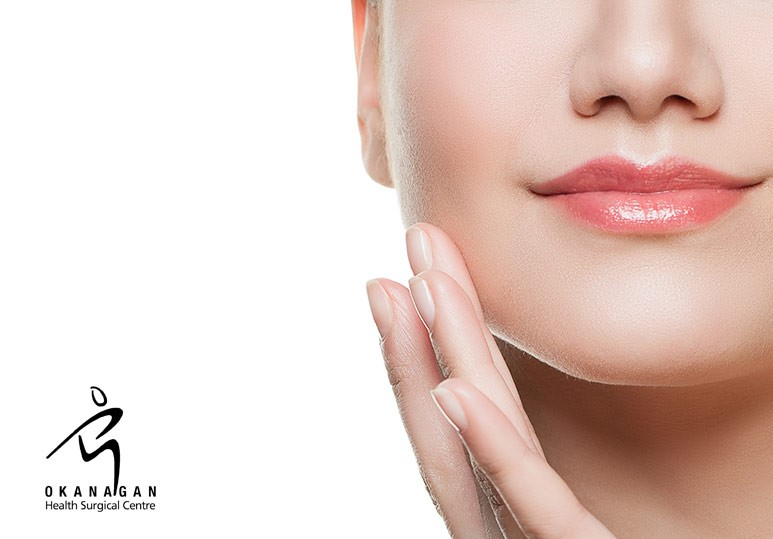 What to Expect From a Cosmetic Chin Surgery