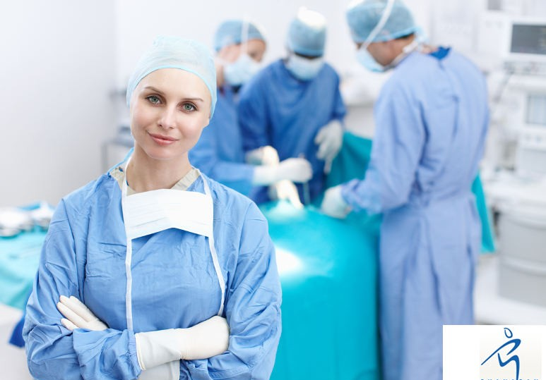Kelowna Plastic Surgeon 3 Benefits of Having an Arthroscopy Procedure