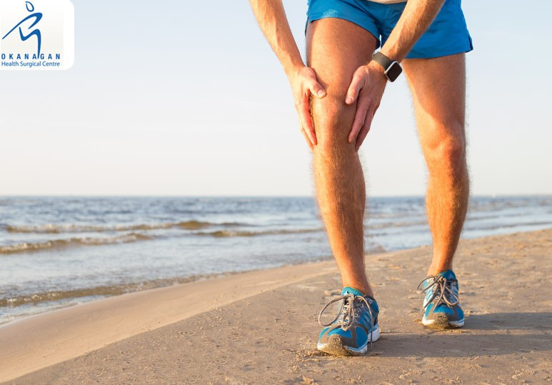 Calgary Plastic Surgeon Everything You Need to Know About ACL Reconstruction