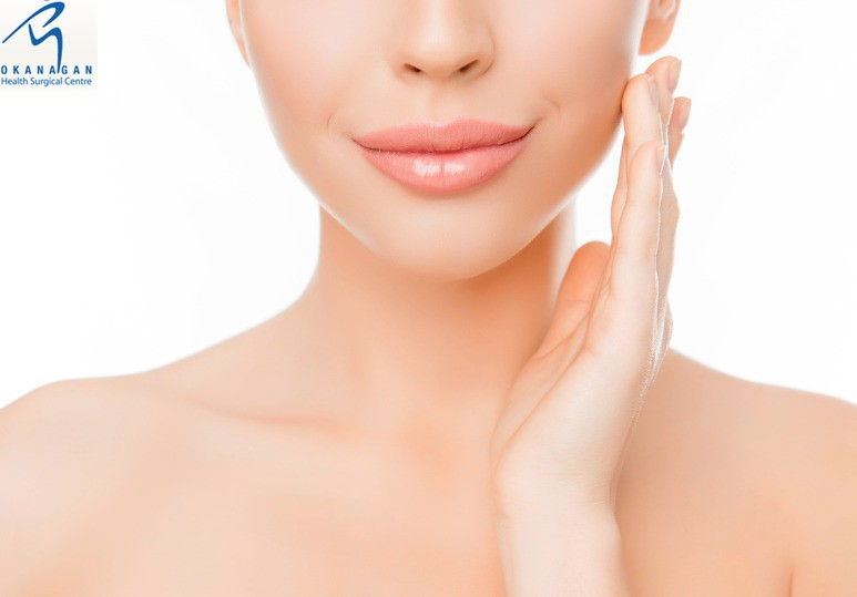 Kelowna Face Grafting Fat Grafting vs Tissue Fillers: Which Rejuvenation Treatment is Right For You?