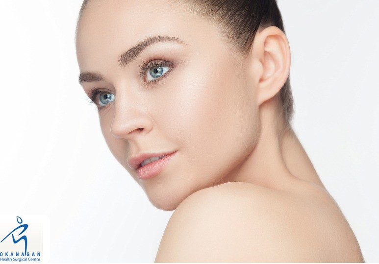 Kelowna Facial Rejuvenation Top Facial Rejuvenation Treatments