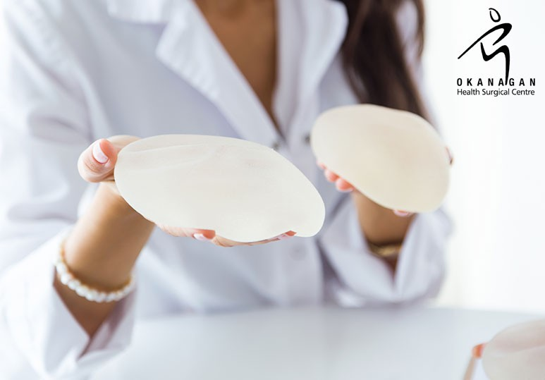 3 Factors to Consider When Choosing Breast Implants