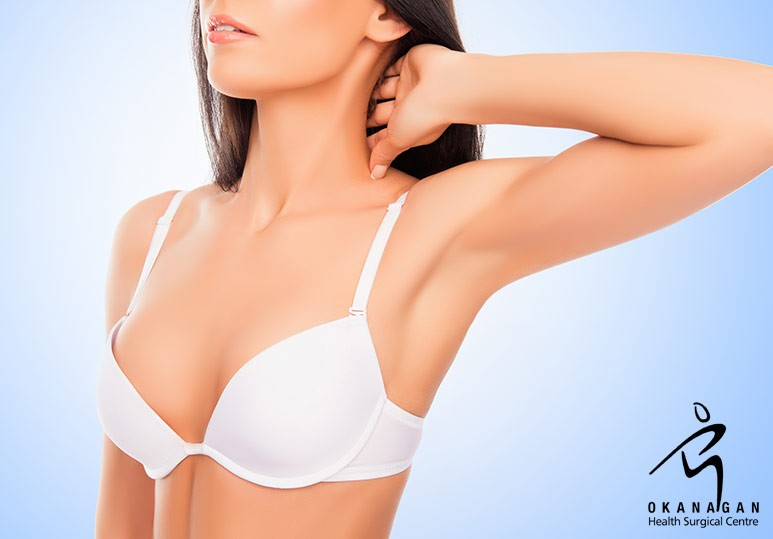 Kelowna Breast Augmentation