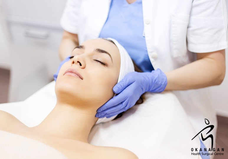 4 Signs You Are An Ideal Candidate For Cosmetic Surgery