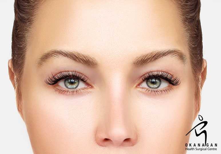 Cosmetic and Non-Cosmetic Benefits of Eyelid Surgery