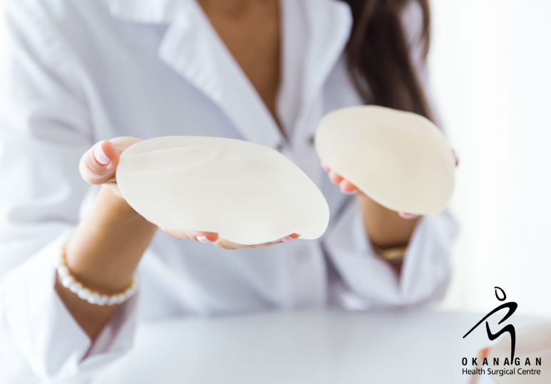 What is Capsular Contracture?