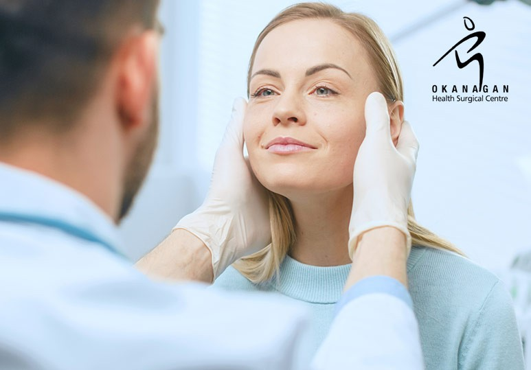 4 Benefits of Opting For a Non-Surgical Facelift