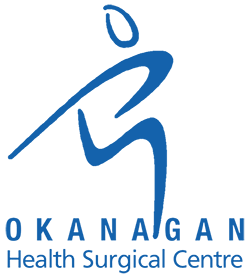 okanagan private surgery