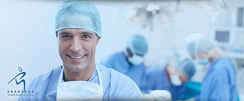 general surgery kelowna