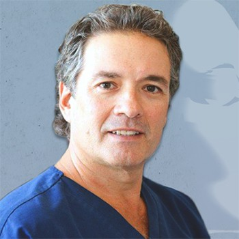 Dr. Cameron D. Bakala