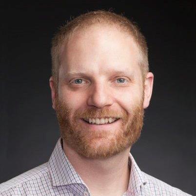 Dr. Jesse Slade Shantz (Edmonton)