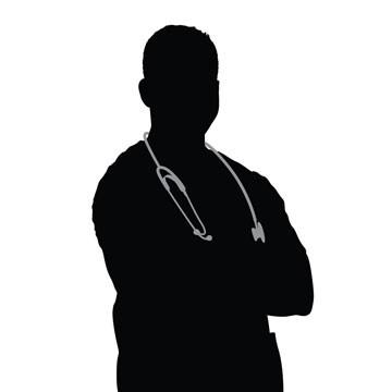 Dr. Chad Hiller