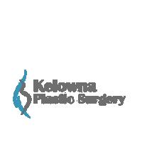 Kelowna Plastic Surgery