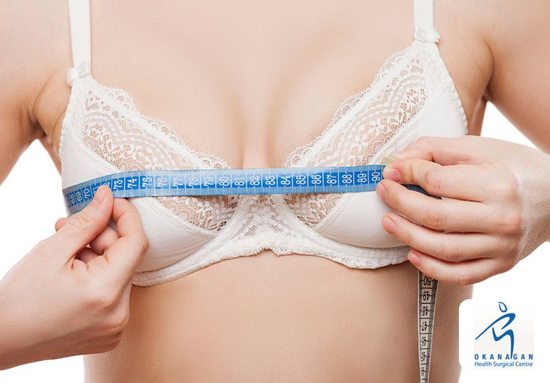 Breast surgery kelowna