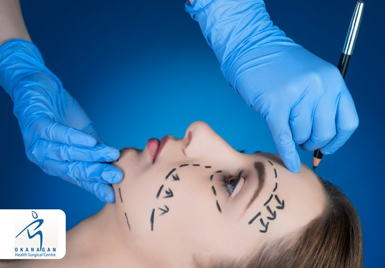 why get plastic surgery in kelowna