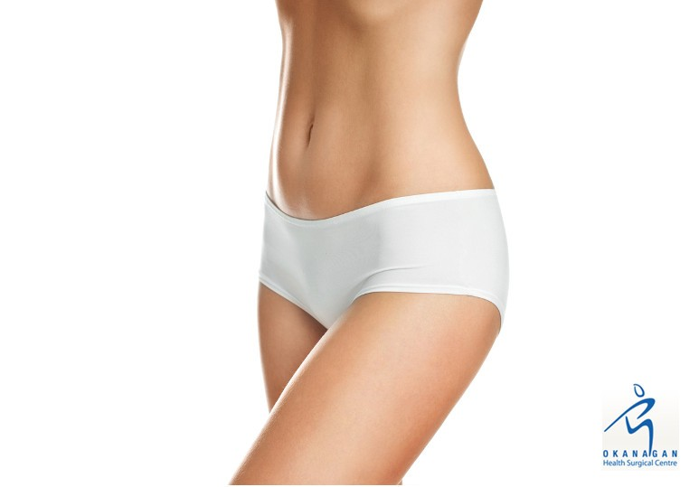 How Liposuction Has Evolved For Better & Safer Results