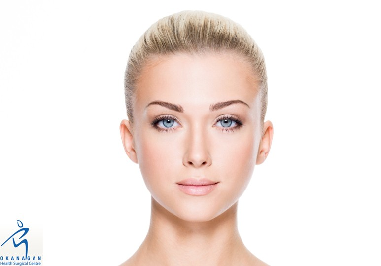Kelowna Brow Lift How a Brow Lift Can Instantly Rejuvenate Your Appearance