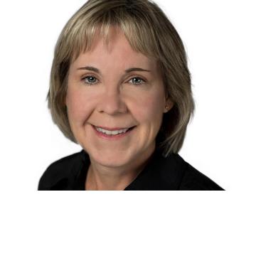 Lori Ann S.