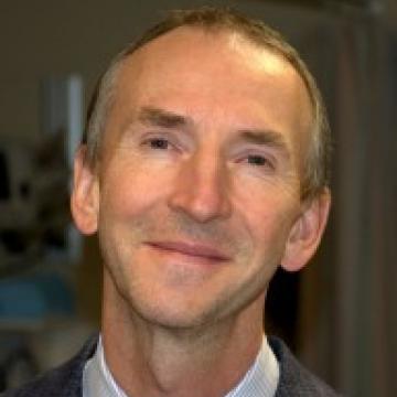 Dr. Stanley Valnicek