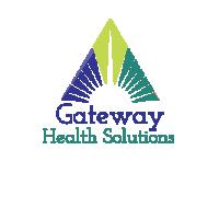 Gateway Health Solutions